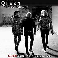 queen-adam-lambert-live-around-the-world-directos