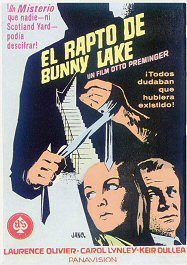 rapto-bunny-lake-cartel-critica