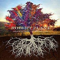 robert-plant-digging-deep-subterranea-albums