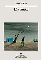 sara-mesa-un-amor-sinopsis-novelas