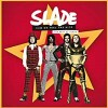 slade-cum-on-best