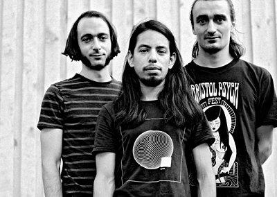 slift-progresivo-rock-critica-fotos