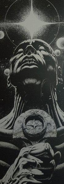 slift-review-album-2020