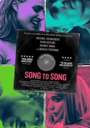 song-to-song-cartel-sinopsis