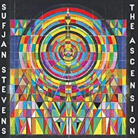 sufjan-stevens-ascension-albums