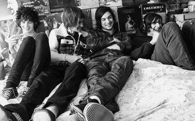 the-1975-fotos-grupo