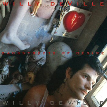 willie-deville-album-backstreets-of-desire-discos