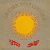 13th-floor-elevators-easter-everywhere-album-review