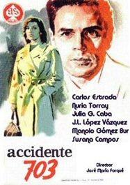 accidente-703-cartel-sinopsis