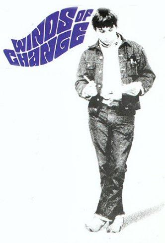 animals-winds-of-change-discografia-critica