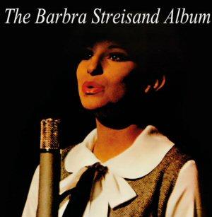 barbra-streisand-album-discos