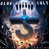 blue-oyster-cult-symbol-remains