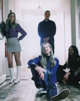 blues-pills-fotos-rock-suecia-2020