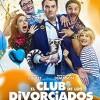 club-divorciados-poster-sinopsis