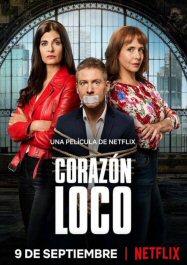 corazon-loco-poster-sinopsis