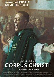 corpus-christi-poster-sinopsis