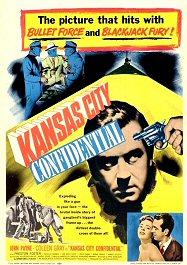 cuarto-hombre-kansas-city-confidential-poster-critica