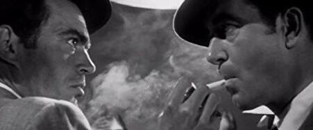 cuarto-hombre-phil-karlson-critica-review