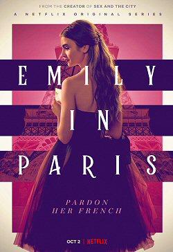 emily-en-paris-poster-sinopsis