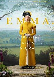 emma-2020-anya-poster
