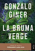 gonzalo-giner-bruma-verde-libros