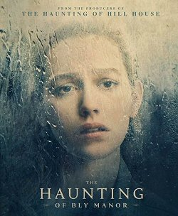 haunting-bly-manor-poster-sinopsis