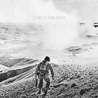 jeff-tweedy-love-is-the-king-albums