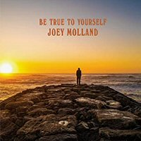 joey-molland-betrue-to-yourself-album
