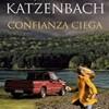 john-katzenbach-confianza-ciega-libros