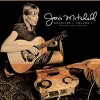 joni-mitchell-archives-caja-box