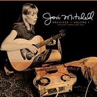 joni-mitchell-archives-caja-box