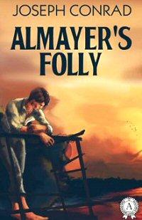 joseph-conrad-almayers-folly-review