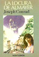 joseph-conrad-locura-almayer-critica