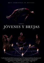 jovenes-brujas-2020-poster