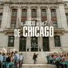 juicio-7-chicago-poster-sinopsis