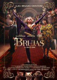 las-brujas-2020-poster-sinopsis