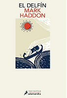 mark-haddon-eldelfin-sinopsis