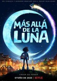 mas-alla-luna-poster-sinopsis