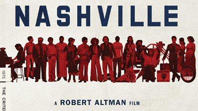 nashville-robert-altman-review-critica