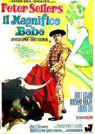 peter-sellers-magnifico-bobo-posterr