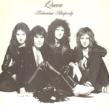 queen-bohemian-rhapsody-single