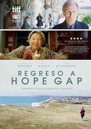 regreso-hope-gap-poster-sinopsis
