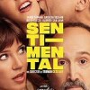 sentimental-poster-sinopsis