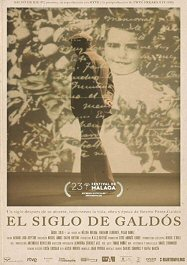 siglo-galdos-cartel-sinopsis-documental
