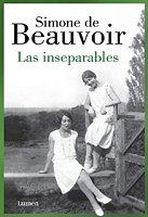 simone-de-beauvoir-las-inseparables-novela-sinopsis