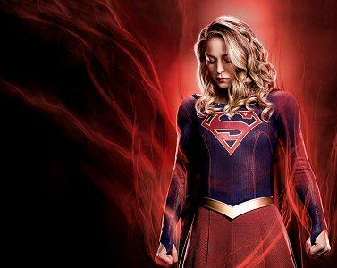 supergirl-melissa-benoist-fotos-datos