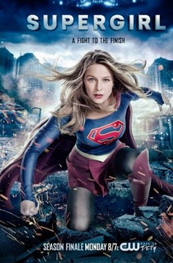 supergirl-teleserie-poster-sinopsis