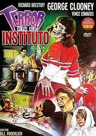 terror-instituto-poster-critica
