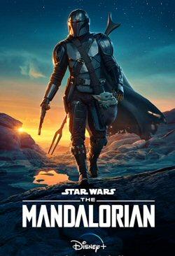 the-mandalorian-poster-sinopsis