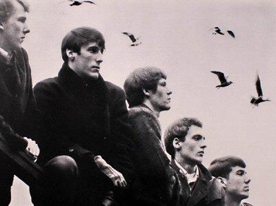 the-sonics-album-critica-1967-jerden